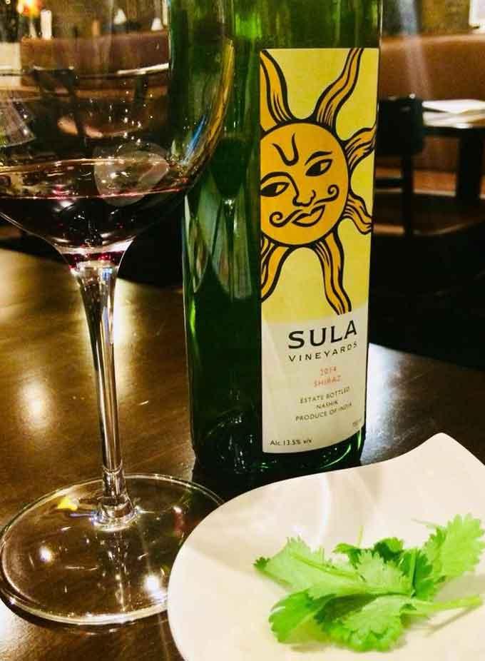 sula-coriander-680x926