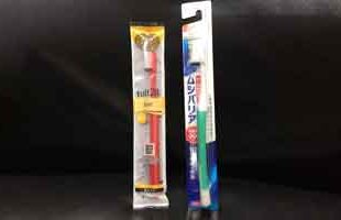 tooth-brushes-320x200-10