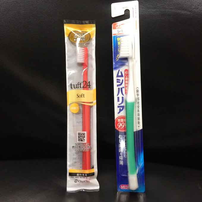 tooth-brushes-680-10