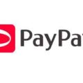 paypay-logo-wide