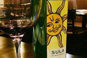 sula-coriander-300x200-60